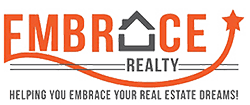 Embrace Realty
